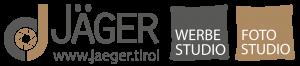 wfs-jaeger-final