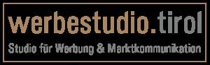 logo_mit_schrift